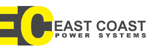 EC Power Systems